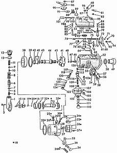 Ford Tractor Cav Injection Pump Diagram Html