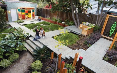 durie design booktopia 100 gardens by jamie durie 9781742378909 buy this book online