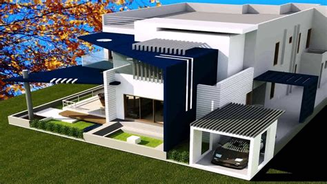 two small house plans house plan design 30x40 east facing site
