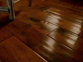 vinyl snap together flooring