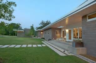modern ranch home modern ranch archives arquitectura