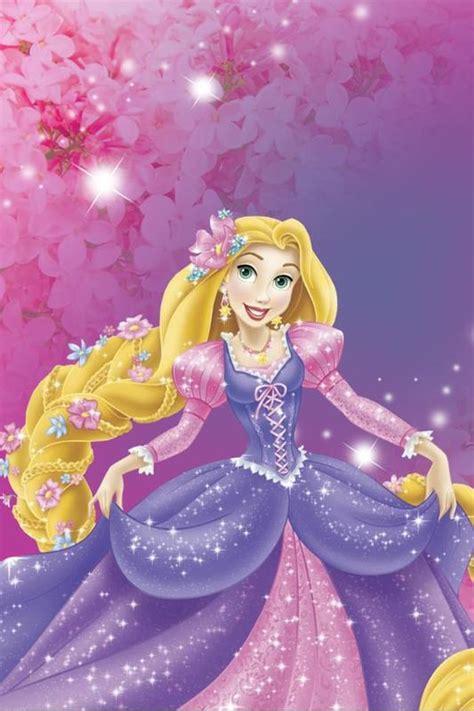 disney princess  wallpaper  android apk