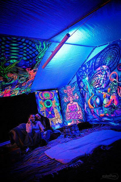 day  love   trip   trippy attic chill