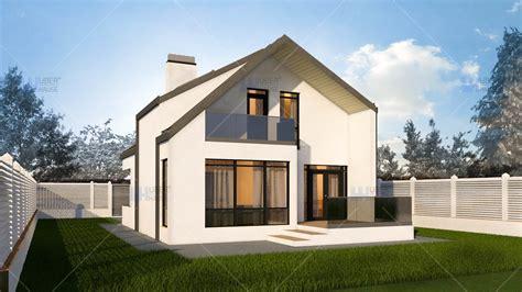Proiecte De Casa by Proiecte Mici Uberhause