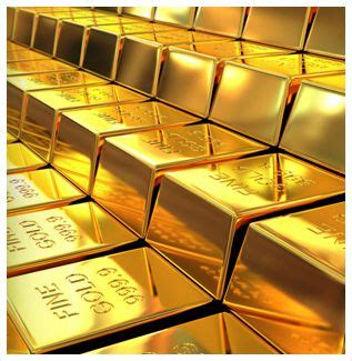 china commodity market live best 25 gold bullion ideas on price for gold