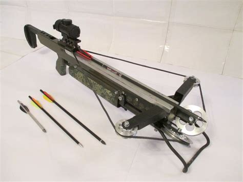 339 Best Bow Slingshot Crossbow And Others Images On