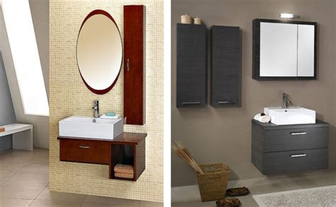 Glamorous Small Bathroom Vanity Ideas Small Images Of Kitchen Design Trends In Southern Designs Commercial Plumbing Designer Sinks Cream Feng Shui Sweet