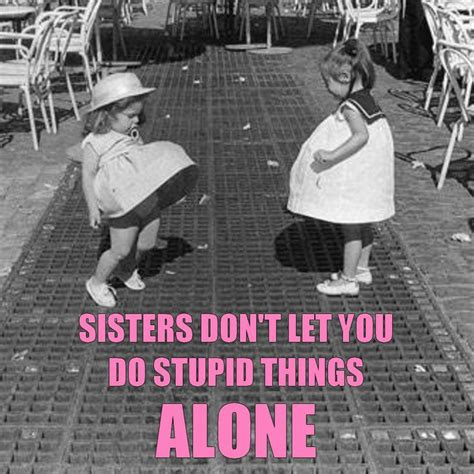 9 Best Images About To My Sister On Pinterest Disney My Best Friend And I Love