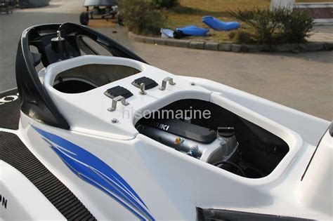 Honda Boat Motors Ebay by Honda Four Stroke Ebay Electronics Cars Fashion Autos Post
