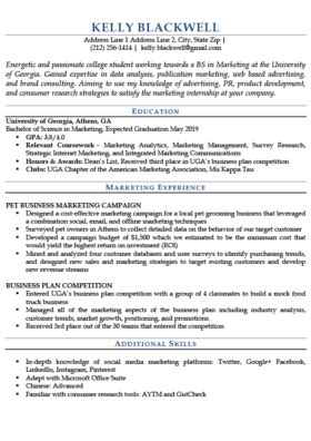 Entry Level Resume Template by Free Resume Templates For Word Resume Genius