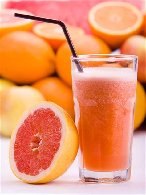 recette de cuisine avec blender photo de recette jus de fruits maison avec blender