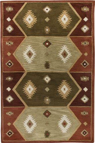 southwest area rugs southwest area rugs designs to choose from