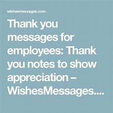 Best 25+ Employee Appreciation Quotes Ideas On Pinterest  Feeling Appreciated, Quotes About
