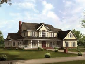house plans country farmhouse cruden bay country farmhouse plan 067d 0014 house plans and more