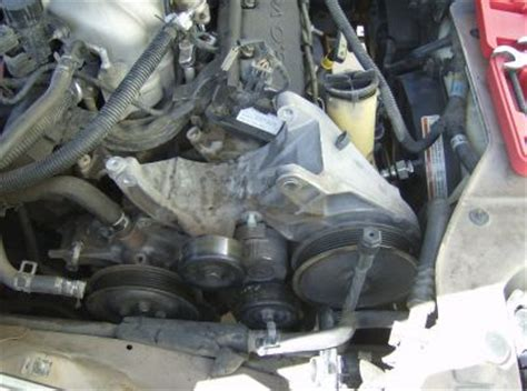 active cabin noise suppression 2013 ford taurus head up display service manual removing a water pump 2001 ford taurus 2001 ford taurus water pump is leaking