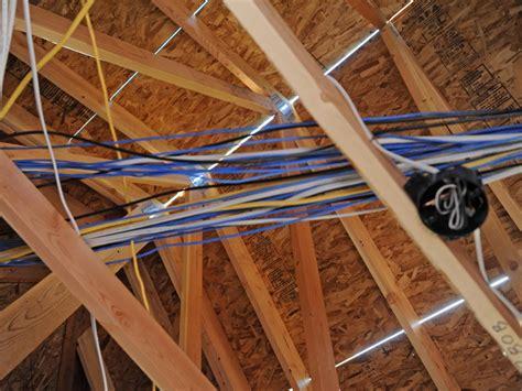 wired vs wireless home networks hgtv