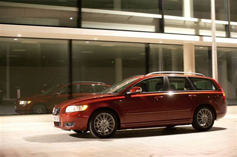 volvo     car review review car review