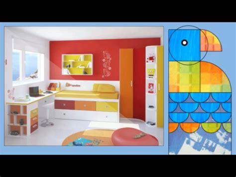 chambre a coucher enfants chambre coucher enfant chbre17 ide chambre photo chambre