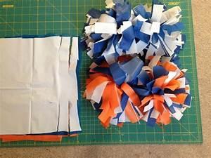 Cheerleader Pompons Basteln : 59 besten creationenchantee bilder auf pinterest verpackung boucle d 39 oreille und ohren ~ Orissabook.com Haus und Dekorationen