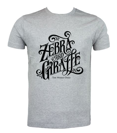Images For Cool Graphic Designs For T Shirts Fashion's