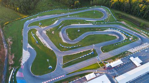 learn   gopro motorplex   world class race