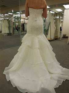 show me your mermaid fit n flare trumpet style wedding With show me some wedding dresses