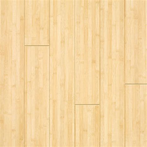 Armstrong Woodhaven Bamboo Ceiling Planks shop armstrong woodhaven 10 pack bamboo faux wood surface