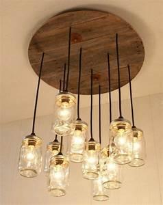 Suspension Ampoule Vintage : plante suspendue interieur 11 id233e de suspension vintage industrielle ampoules ~ Teatrodelosmanantiales.com Idées de Décoration