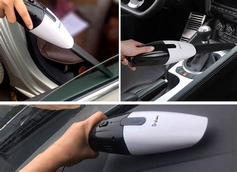 Best Car Accessories You Could Ever Buy