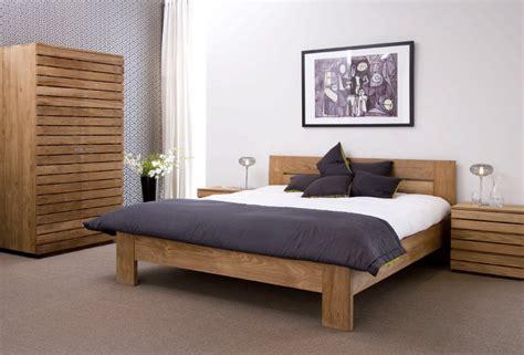 chambre en teck acheter lit horizon en teck meubles valence 26
