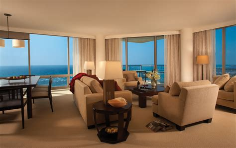 in suite 7 star hotels luxury rooms fantastic collection world visits