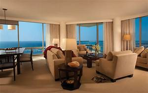 7 Star Hotels Luxury Rooms Fantastic Collection - World Visits