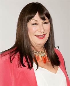 anjelica huston Picture 20 - 2014 Carousel of Hope Ball ...