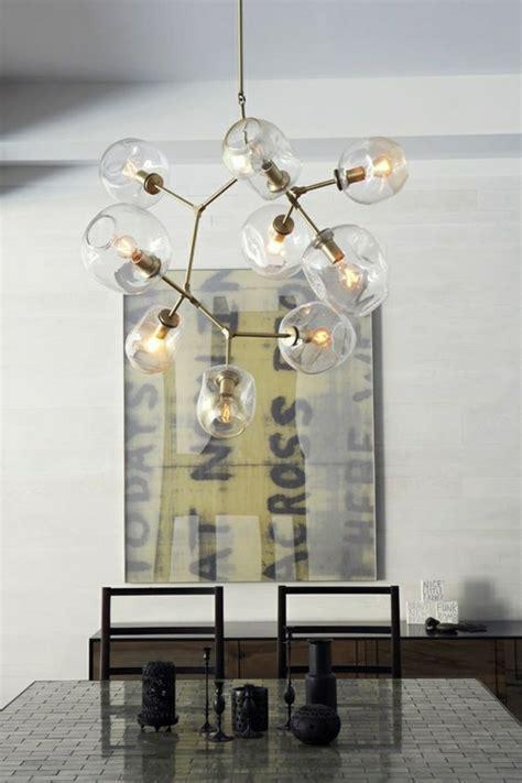 lustre chambre pas cher les meilleurs lustres design pour le meilleur intérieur