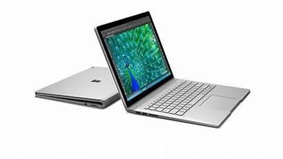 Surface Microsoft Pro