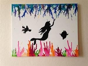 Bilder Collage Basteln : pin von jaqueline pucher auf zeichnen pinterest basteln geburtstag leinwand und diy bilder ~ Eleganceandgraceweddings.com Haus und Dekorationen