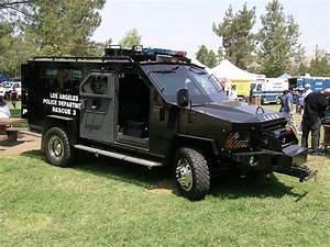 DPD Productions - Emergency Services Photo Gallery: Vehicles