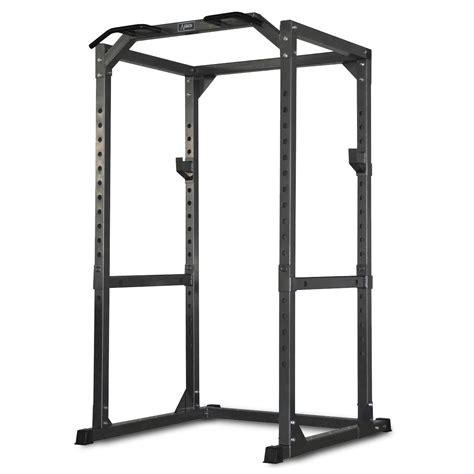 weight plate rack dkn power rack