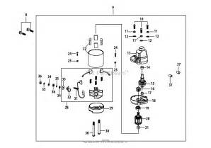 Mtd 13b226jd099  247 290000   R1000   2014  Parts Diagram
