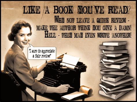 Author Memes - how to help an author funnies or just more funny author memes legends of windemere