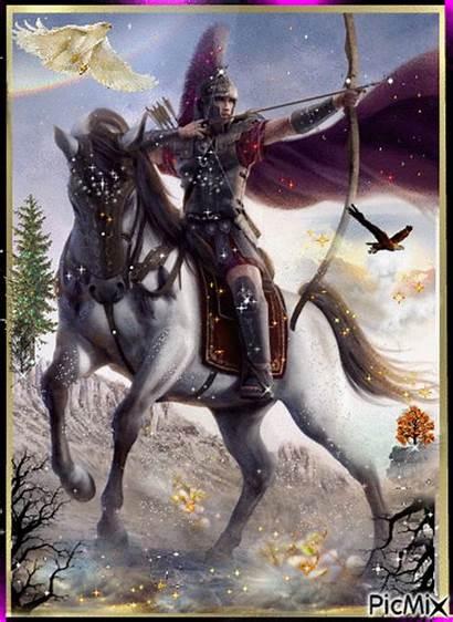 Romain Chevalier Soldat Etait Rome
