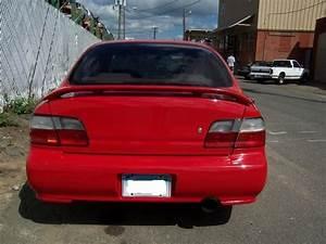 Dan96max 1996 Nissan Maxima Specs  Photos  Modification