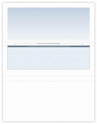 Check Bank Checks Template Canadian Printing Banner