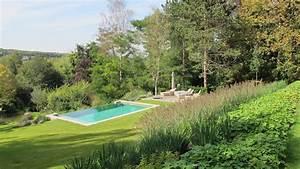 De Particuler à Particulier : era paysagistes jardin de particulier chambourcy 78 ~ Gottalentnigeria.com Avis de Voitures