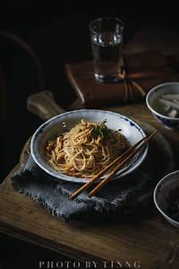 Pin by ting zhu on My work | Food drink photography, Food photography, Rustic food photography