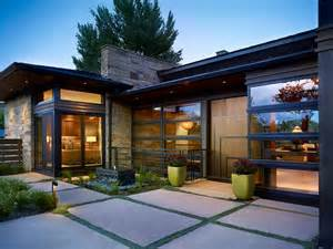 luxury kitchen faucets colorado contemporary contemporary exterior denver by custom homes