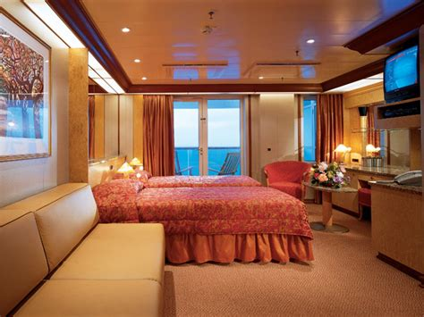 3 Bedroom Suites In Orlando by 7 Day Bahamas Cruise From Baltimore Md Carnival Pride