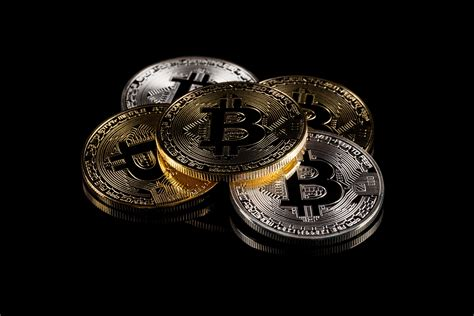 bitcoin cryptocurrency stellar value millionaires remarkable inspire success disney quotes steal express