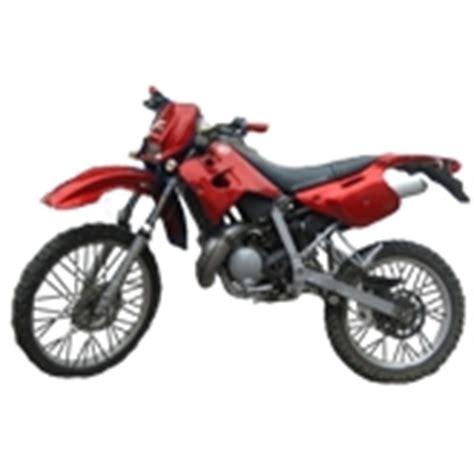 motorhispania moped tuning shop