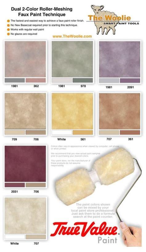 true value paint colors true value paint color combinations and color